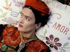 Special Screening: FRIDA