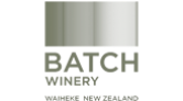 Batch Winery