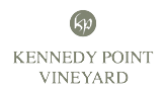 Kennedy Point Vineyard