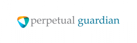 Perpetual Guardian as jpeg