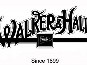 Walker & Hall Waiheke Art Award 2020