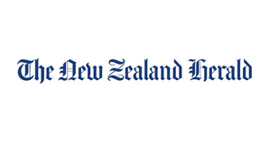 NZ Hearald logo