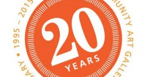 WCAG 20 Years logo Copy